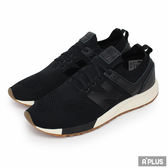 New Balance 男女 TIER 2 復古鞋-MRL247DB