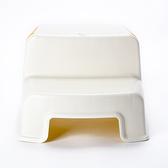 日本品牌IRIS兒童浴椅 橙色