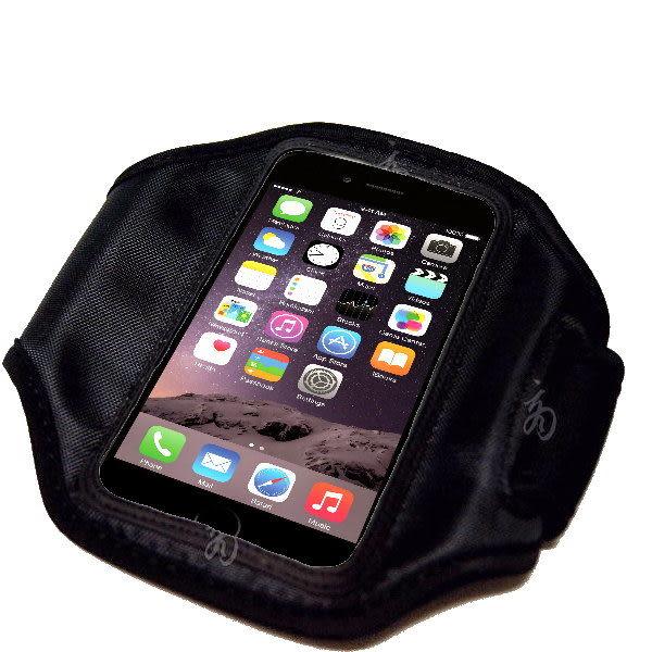 APPLE iPHONE 6 4.7吋 簡約風運動臂套 運動臂帶 iPHONE 6 Plus 5.5吋 運動臂袋 運動手機臂套