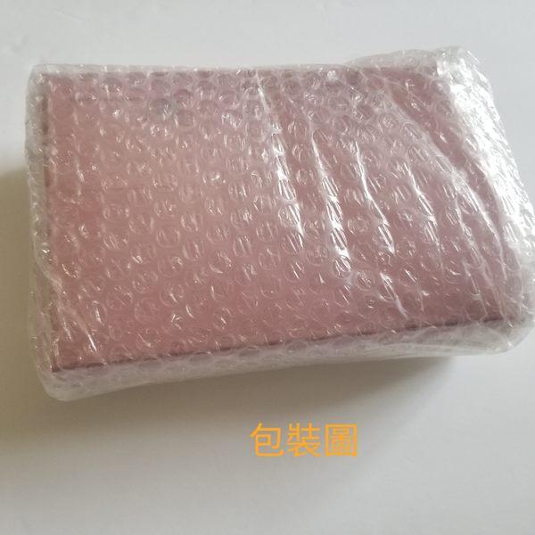 美國 COACH 專櫃最新流行款 薰衣草 粉紫色 小手拿包+吊飾 精美花系列 時尚禮盒  限量價