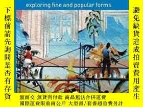 二手書博民逛書店【罕見】Sociology Of The Arts; 2003年出版Y171274 Victoria D. A