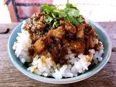 客定食-客家梅乾魯肉包(113g/包,共10包)。(免運)