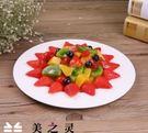 [協貿國際]仿真水果沙拉拼盤模型...