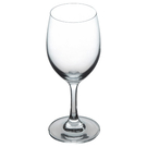 無鉛水晶紅酒杯250ml G015-31...