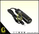 ES數位館 Nikon D70S D80  專用同 MC-DC1 快門線 MCDC1
