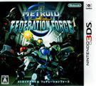 【玩樂小熊】現貨中 3DS遊戲 銀河戰士 Prime 連邦戰士 METROID PRIME 日文日版