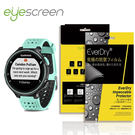 EyeScreen EveryDry G...