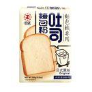 ★特價優惠★《日正》日式原味吐司麵包粉300g