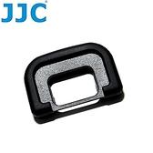 【南紡購物中心】JJC副廠Pentax眼罩EP-1相容FO適K100D K110D K200D KR