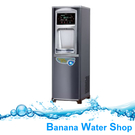 【Banana Water Shop】Buder 普德 BD-5236 雙溫觸控型落地飲水機