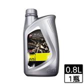 ENI I Ride 機車用油(0.8L)【愛買】