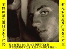 二手書博民逛書店Life罕見Without DeathY360448 Mike Hoolboom Canadian Film