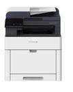 Fuji Xerox DocuPrint CM315z 彩色印表機