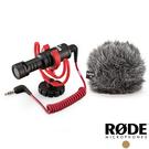 【福利品】RODE VideoMicro...