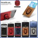 OPPO Reno5 Reno4 pro Reno2 Z Find X3 X2 A73 A74 A53 A54 A72 A91 磁吸插卡 透明軟殼 手機殼 保護殼