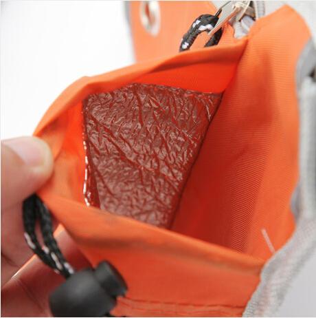 【百搭貼身收納腰包LA567】NO135戶外用品外出包運動包斜背包水壺包旅行包【八八八】e網購