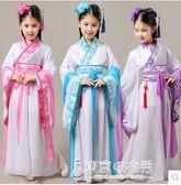 戲曲服裝花旦 越劇戲服 古代衣服 水袖古典舞蹈古裝仙女演出服飾 東京衣秀