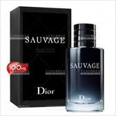 Dior曠野之心男性淡香水-100mL[99166]