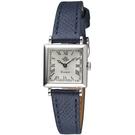 玫瑰錶Rosemont NS懷舊系列時尚腕錶 TNS 11-swr-GNY