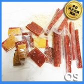 OS 豬肉乾 豬肉條 200g/包   OS小舖