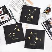 秒殺紀念相冊手工相冊本製作相片網紅紀念冊創意情侶影集生日禮物 愛麗絲精品
