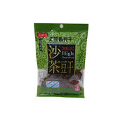 TW太珍香沙茶豆干120g【愛買】