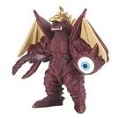 超人力霸王 怪獸軟膠R/B 102 五帝獸 法伊布王 【鯊玩具Toy Shark】