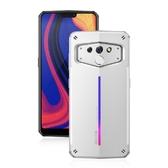 SUGAR F20 4G/64G 6.26吋 智慧型手機 極晝白(買就送Sugar智慧運動手環)
