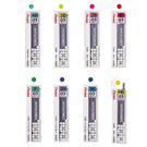 【奇奇文具】PENTEL  C205 自動鉛筆筆芯/筆芯 0.5mm  40入(單筒)