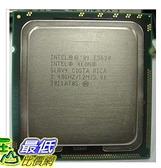 [103 玉山網 裸裝] INTEL 至強E5620 最新32納米 2.4 GHz 伺服器CPU 散片