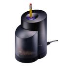 【奇奇文具】STAT MH-2300S 直立電動削筆機/電動削鉛筆機