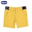 chicco-快樂夏天-梭織短褲