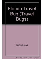 二手書博民逛書店 《Florida (Travel Bugs)》 R2Y ISBN:0671878980│BinaManiar