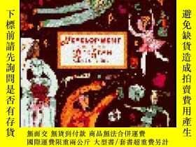 二手書博民逛書店Development罕見Across The Life Span-跨越生命周期的發展Y436638 Robe