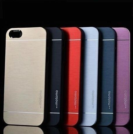 蘋果 iphone 6s plus 5.5吋 金剛拉絲手機殼 Apple iphone 6+ /6s+ 保護殼金屬殼【預購】
