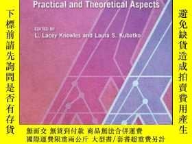 二手書博民逛書店Estimating罕見Species Trees: Practical and Theoretical Aspe