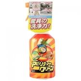 日本 YUWA 友和 植物酵素萬用清潔劑 500ml