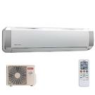 【南紡購物中心】HITACHI日立 10-16坪單冷定頻 分離式冷氣 RAC-100UK1/RAS-100UK1
