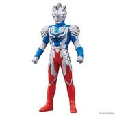 超人力霸王 鹹蛋超人 超人力霸王Z 傑特 阿爾法鋒刃型態 #75 TOYeGO 玩具e哥