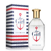 Tommy The Girl 女性淡香水(100ml)★ZZshopping購物網★
