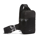 Nike 腰包 NSW Essentials Waist Pack 黑 灰 男女款 斜背包 運動休閒 【ACS】 BA5904-011