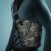 店長推薦NewBring單肩包小胸包男斜挎包學生男士包包休閒運動小背包潮