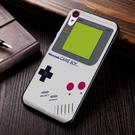 [desire 830 軟殼] HTC DESIRE830 D830 d830x 手機殼 保護套 遊戲機