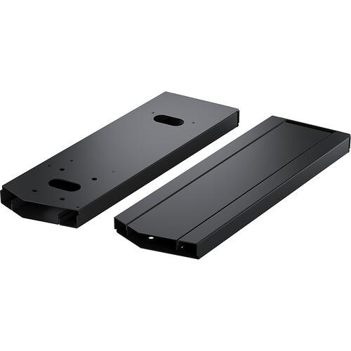 【聖影數位】Blackmagic Design Fairlight Console Chassis Leg Kit 8 Deg 音頻控制台腳套組 公司貨