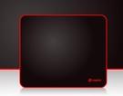 英菲克PD3070電競游戲鼠標墊加大超大加厚加長鎖邊電腦筆記本辦公【全館免運】