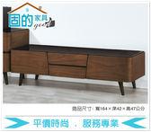 《固的家具GOOD》124-3-AB Y79黑玻長櫃【雙北市含搬運組裝】