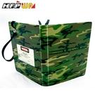 【5折】HFPWP 40入迷彩信用卡夾台灣製 環保材質DS-CH40S-GN