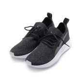 PUMA TSUGI APEX EVOKNIT 襪套運動鞋 黑 366432-13 男鞋