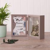 收藏回憶4*6相框展示盒-生活工場