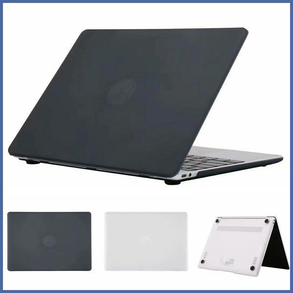 華為 Matebook13吋 Matebook14 D14 D15 系列 磨砂基本款 電腦殼 電腦保護殼 簡約 磨砂 防止紋